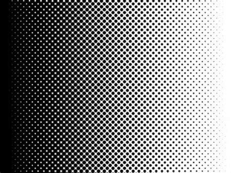 pattern quadriculado photoshop photoshop efeito meio tom em cores halftone color youtube