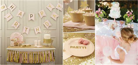 anniversaire et glitter le de modern confetti