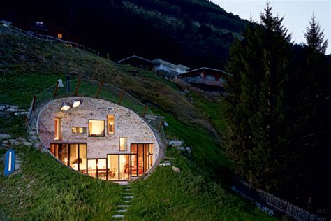 villa vals http dzinetrip home the