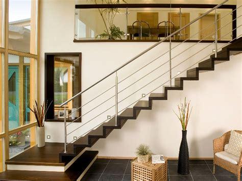 Boden Kerzenständer Holz by Holz Boden Und Decke Modern Interieur Kreative Bilder