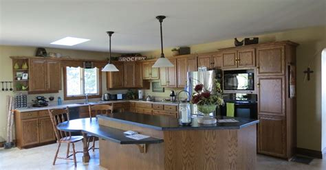should i paint kitchen cabinets should i paint my kitchen cabinets hometalk
