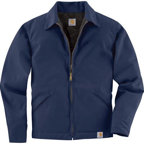 design work jacket lightweight work jacket jacket to