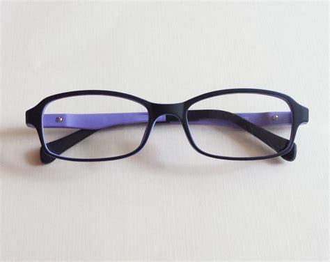 eyeglasses glasses glasses frame boys