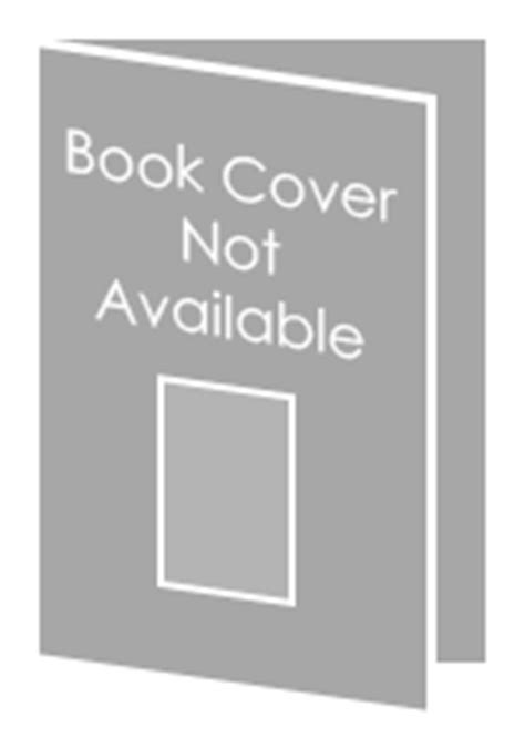 Anansi Boys (American Gods, #2) by Neil Gaiman - on