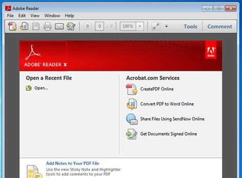 adobe reader free download full version offline installer download adobe reader 11 full install