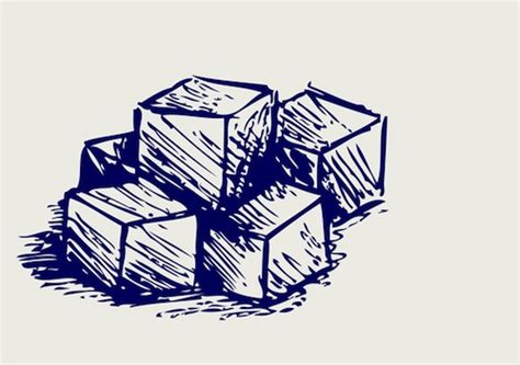 doodle cubes meaning to doodle here s what the pics you draw really