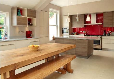 degraisser en cuisine meuble cuisine bois myqto com