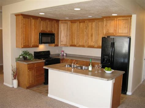 kitchens with black appliances kitchen appliances black kitchen appliances