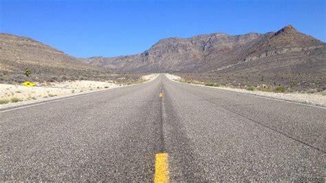 imagenes ocultas del area 51 quot la carretera de los extraterrestres quot la puerta de