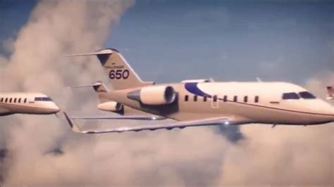 top 5 most expensive jets in the world
