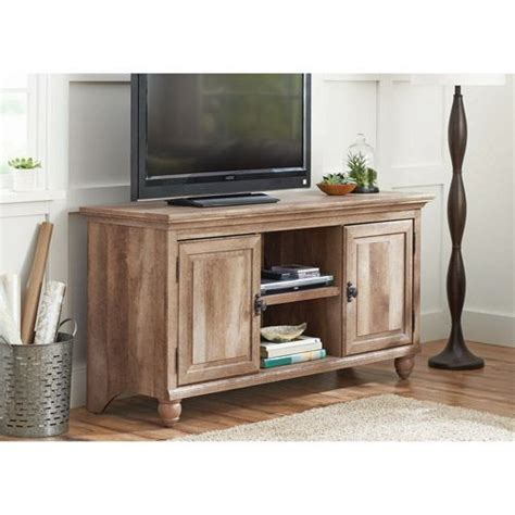 Walmart Furniture Tv Stands by Tv Stands Better Homes And Gardens And Home And Garden On