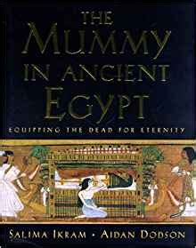 Mummy Raise The Dead 3 By Cm mummy in ancient equipping the dead for eternity