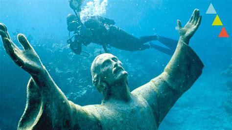 imagenes increibles para facebook cosas incre 237 bles que se encontraron en el fondo del mar
