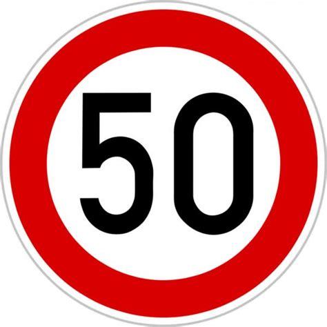 what a good over 50 shoo shoo for 50 dopravn 237 značka b20a 50 km hod