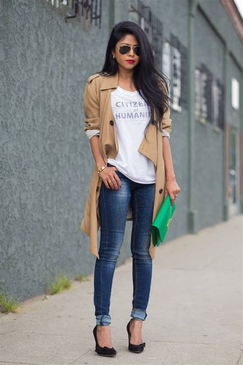 themes new style 20 casual street style outfit ideas style motivation