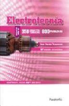 jose garcia trasancos electrotecnia 350 conceptos teoricos y 800 problemas