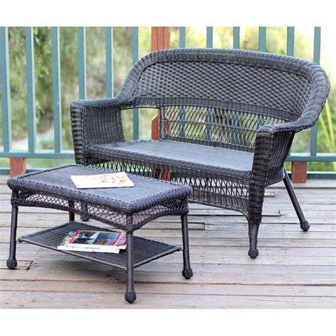 patio furniture without cushions patio furniture without cushions patio furniture without