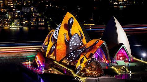 house music sydney vivid sydney festival indigenous art music and ideas