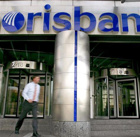 deutsche bank filialen köln tochterinstitut deutsche bank plant kahlschlag bei sal