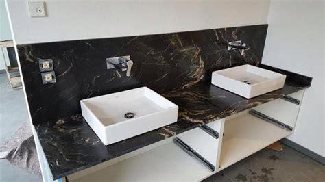 granit waschtisch niederlande maastricht belvedere granit waschtisch