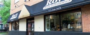 roy s furniture company in chicago more than just a