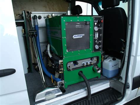 upholstery cleaning machines for sale used truck mount carpet cleaning machines for sale 99725