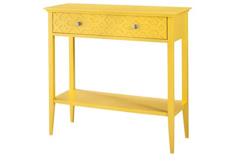 Entry Table 100 The Entryway Table 100 Upright And