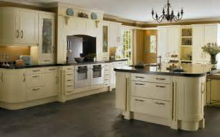 Kitchen Design Free by Free Kitchen Design Kitchen Decor Design Ideas