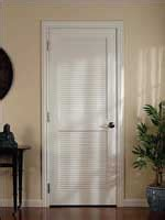 false louvered interior doors louvered interior doors for convenient and bright