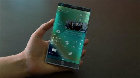 Hp Nokia Windows Phone galaxy phone and hp prototype are ideal as