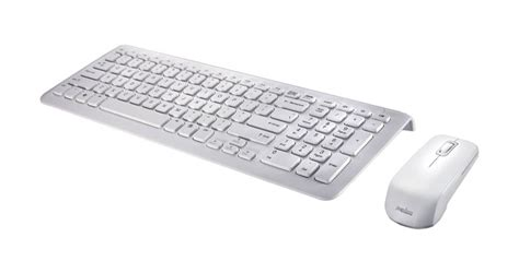 best mac mouse best 3 wireless keyboard mouse reviews mac os pc