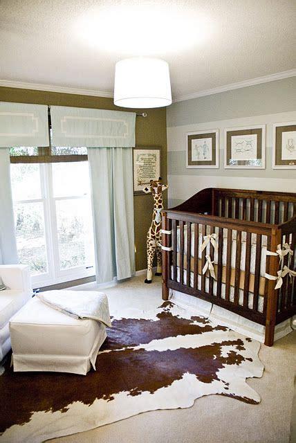 cowhide rug nursery 147 best eclectic cowhide decor images on cow hide cowhide decor and cowhide furniture