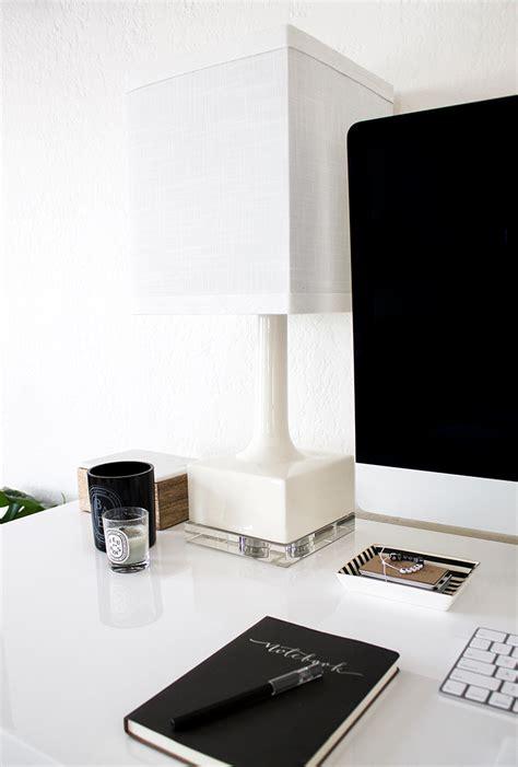 technology office decor 100 technology office decor free images desk