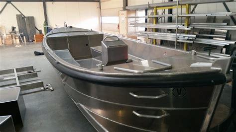 steelfish sloep te koop sterkte gewicht verhouding google zoeken boten