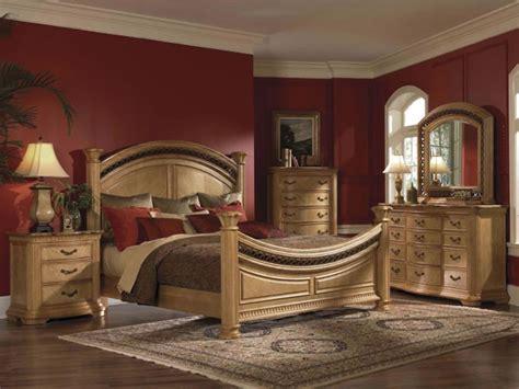 sol bedroom furniture plaza del sol bedroom furniture times com