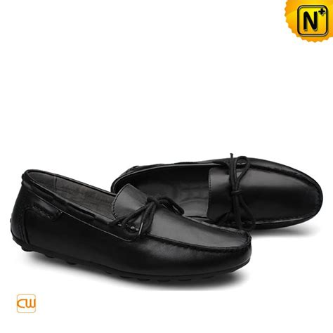 moccasins and loafers mens leather moccasin loafer shoes cw740329
