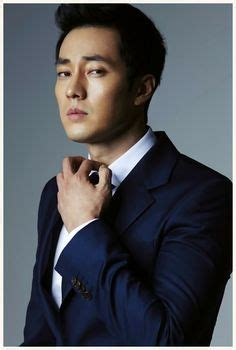 so ji sub ghost 1000 images about master s sun on pinterest so ji