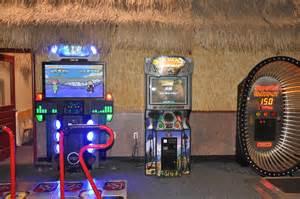 Fun Games Cache Valley Fun Park Arcades