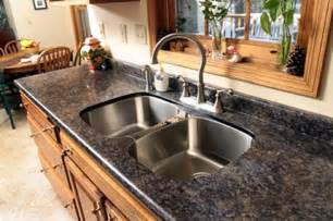 laminate countertops for kitchens baths islands laminate