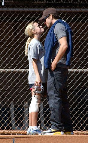 Jake Gyllenhaal Romancing Reese Witherspoon by Reese Witherspoon Jake Gyllenhaal Compilation