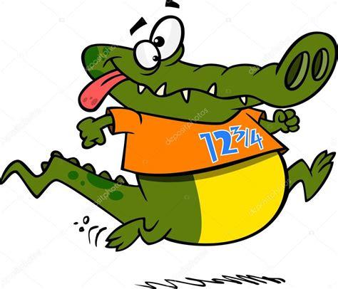comprimir imagenes jpg on line cocodrilo luchador im 225 genes predise 241 adas vector de stock