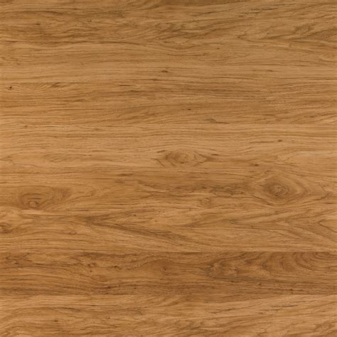 discontinued wilsonart laminate for sale ask home design