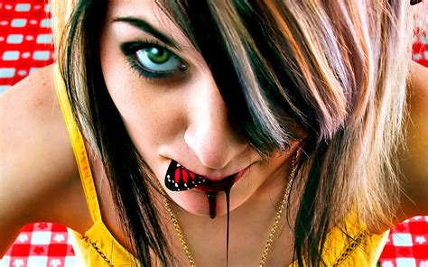 wallpaper emo girl 240x320 emo full hd wallpaper and background image 1920x1200