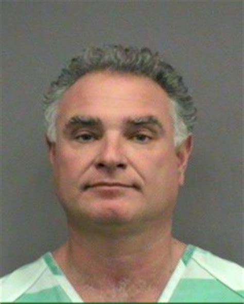 Florida Department Of Enforcement Warrant Search Ocala Post Gainesville Arrested For Food St Fraud