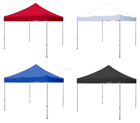 pop up awnings and canopies caravan canopy caravan tents and pop up canopies autos post