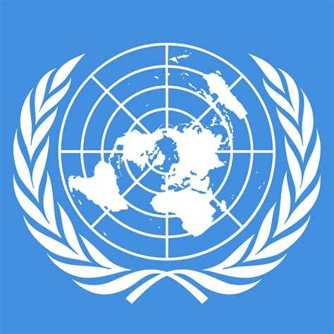 color nation file small flag of the united nations zp svg