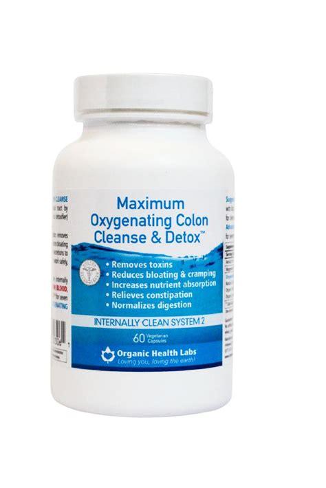 Bacteria Colon Detox by 38 Best Colon Cleanse Images On Detox Cleanses