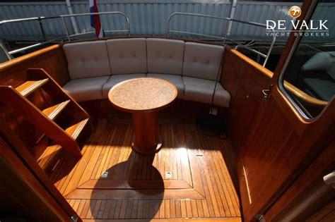 motorjacht open kuip te koop motorjacht open kuip motorboot te koop jachtmakelaar de valk