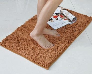 Karpet Bulu Uk 200x120x2 Cm 4 keset high quality microfiber chenille uk 40 x 60 cm bulu