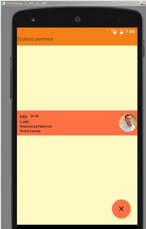 Layout Doesn T Work Android | shadows doesn t work in layout android stack overflow
